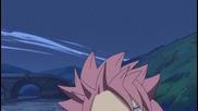 Fairy Tail Ova - 03