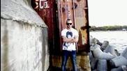 F.o.! - Cherpaka _ Черпака_u0026amp