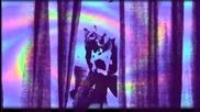 Charli Xcx - So Far Away ( Princess Video Remix )