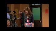 Shake it up / Раздвижи Се - Епизод 11 / Бг Аудио