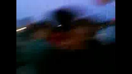 08.08.2008 jonh Digweed