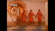 Madhuri Dixit (tujhe dekhe ke khan khan)