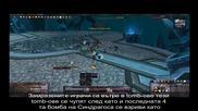Icc10n - Sindragosa Тактики 3.3.5a Wotlk