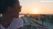 Eklo ft. Jordinlaine - You and Me + Превод