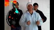 за 2009