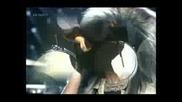 Tokio Hotel - Its My Life