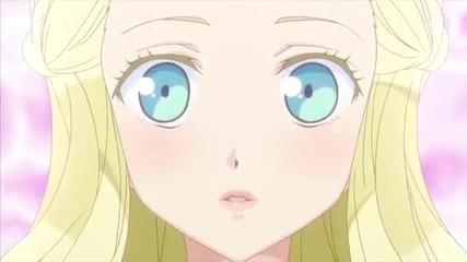Super Seisyun Brothers - Episode 10 [ Eng Subs ]