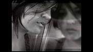 Bebo Lillyann - Posledno Sbogom (studiobuster)