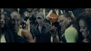 / 2014 / Enrique Iglesias - Bailando ft. Descemer Bueno, Gente De Zona ( Официално Видео ) + Превод