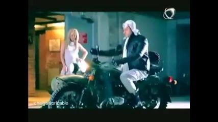 Ивена 2012 - Просто замълчи (official Video)