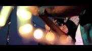 Bedwetters - Hayley