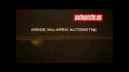 Mclaren F1 Review