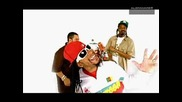 Ice Cube Ft Lil Jon , Snoop Dog - Go To Church * High Quality *