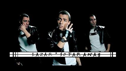 Lazar Kissiov - So Far Away - Лазар Кисьов (official new single 2010)
