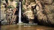 No Good (original Mix 2011) - Sean Finn