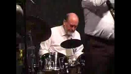 - The Savannah Jazz Band Alexanders Ragtim