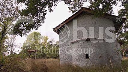 Globus Media Group - Проект - Община Невестино/ Project - Nevestino