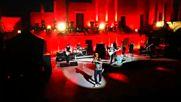 Sting и Shaggy - Roxanne/Bоmbastic (Пловдив, 19 юни)