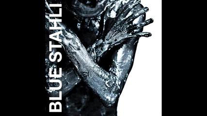 Blue Stahli - Metamorphosis [rock, Electronic]