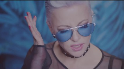 Umit Besen feat. Pamela - Seni Unutmaya Omrum Yeter Mi