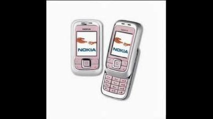 Nokia Bass Test