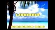 Saragossa Band - Lambada