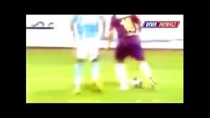 Viva Football Volume 56