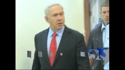 Нетаняху ще защити израелската позиция срещу ядрената програма на Иран на Общото събрание на ООН