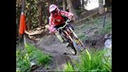 [lp]&bike Pic