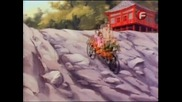 Супермен Класик Анимация Епизод 3 Superman.003 1987