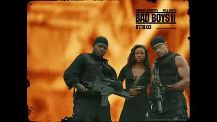 Bad Boys (cops)