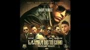 Daddy Yankee & Dj Sammy - La Para De Tu Coro ft Mozart La Para & Black Point