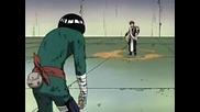 Naruto Episode 49