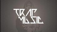 Chief Keef - Hate Being Sober - 50 Cent & Wiz Khalifa ( Dotcom's Festival Trap Remix )