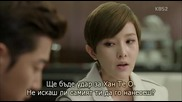 [easternspirit] Beyond the Clouds (2014) E08 1/2