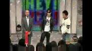 Gackt Heyx3 12 11 07 (subbed)