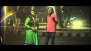 * Бангладешка * Ahamed Masum & Salvi - Obujn Mon