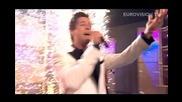 (norway) Didrik Solli - Tangen - My Heart Is Yours