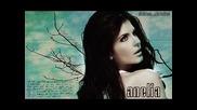 Анелия - Дори когато мога всичко - Cd Rip