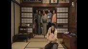 Бг Субс - Gokusen - Сезон 3 - Епизод 8 - 1/3