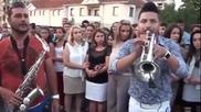 Amza Tairov 2013 Dzambo i Dzafer Live Bijav Ork Plave Zvezde