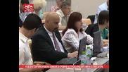 Стартира временна комисия за промяна на турско-арабските имена в Стара Загора