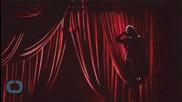 Madonna Surprises Drake With a Massive Kiss at Coachella