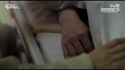 Бг субс! Emergency Couple / Аварийна двойка (2014) Епизод 16 Част 2/2