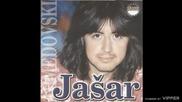 Jasar Ahmedovski - Bio sam mlad - (Audio 2000)