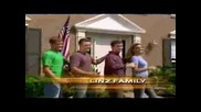 The Amazing Race 8 Family Edition.flv