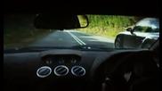 Пътуването На Мечтите - Gallardo Sl, 911 Turbo & Aston Db9 - Top Gear Австралия Част 2