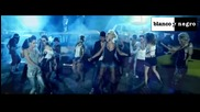 Dony ft. Elena - Hot Girls (official Video)