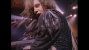 Bon Jovi - You Give Love A Bad Name (live)
