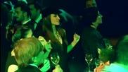 G.q Turkiye 2013 ...награждаване и парти